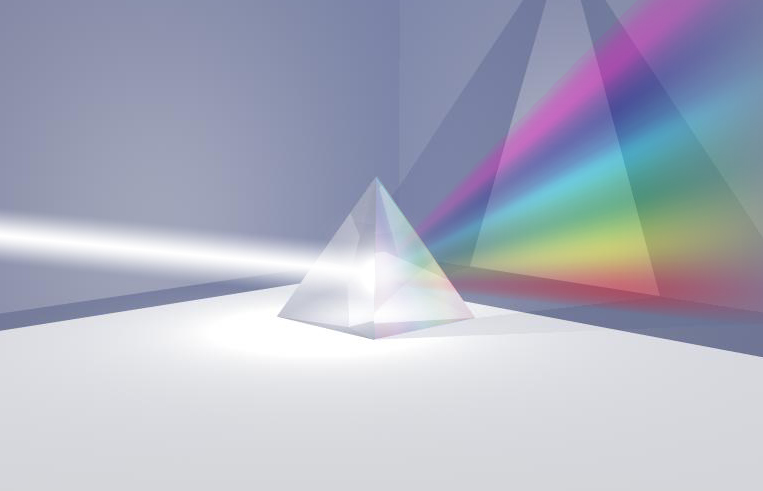 external image prismamulticolor.jpg